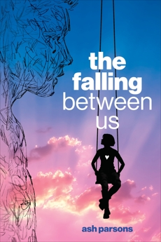 The Falling Between Us, Parsons, Ash