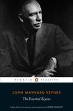 The Essential Keynes, Keynes, John Maynard