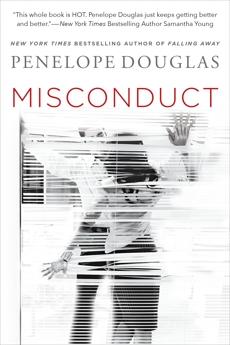 Misconduct, Douglas, Penelope