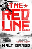 The Red Line, Gragg, Walt