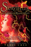 The Storyteller, Chee, Traci