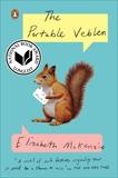 The Portable Veblen: A Novel, McKenzie, Elizabeth
