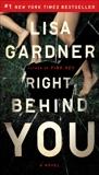 Right Behind You, Gardner, Lisa
