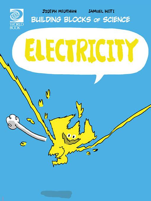 Electricity, World Book