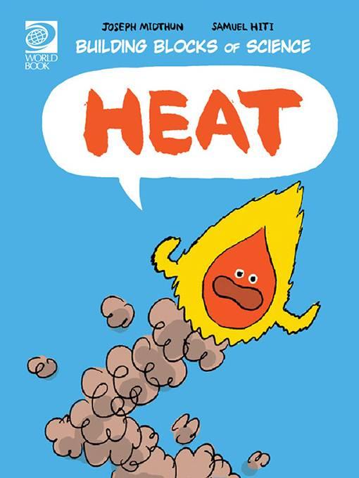 Heat, World Book