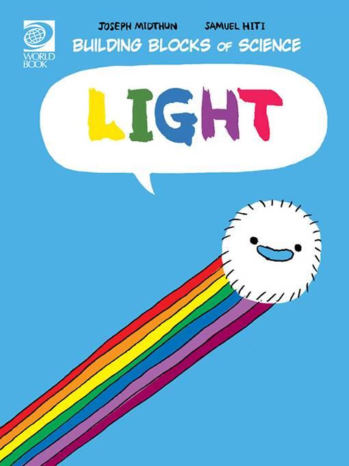 Light, World Book