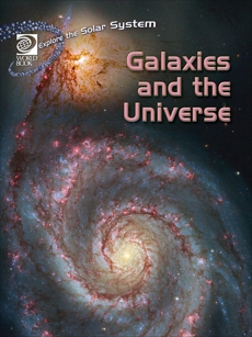 Galaxies and the Universe, World Book