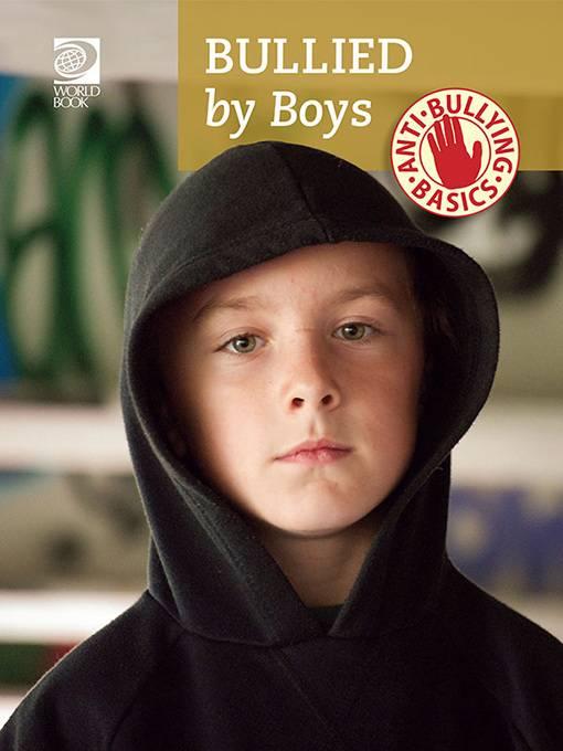 Bullied by Boys, World Book
