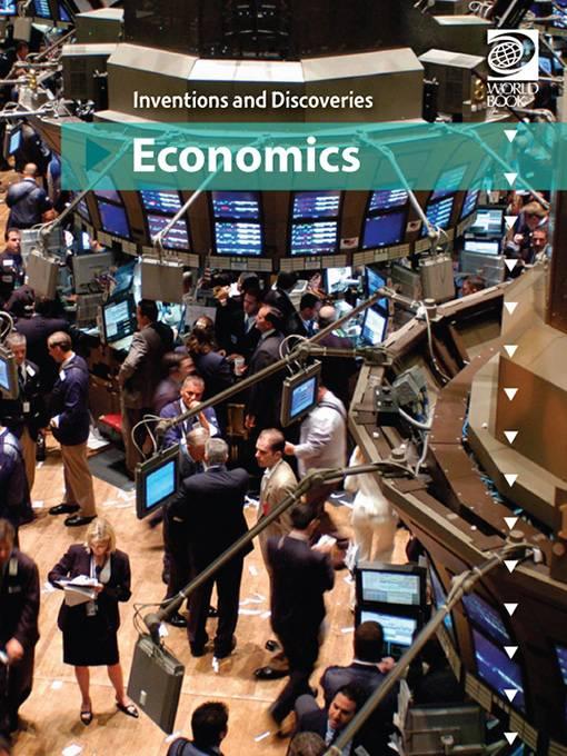 Economics, World Book