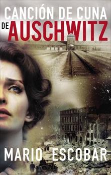 Canción de cuna en Aushwitz, Escobar, Mario
