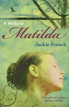A Waltz for Matilda, French, Jackie