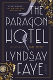 The Paragon Hotel, Faye, Lyndsay