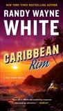 Caribbean Rim, White, Randy Wayne