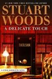 A Delicate Touch, Woods, Stuart