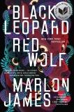 Black Leopard, Red Wolf, James, Marlon