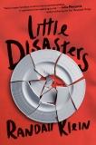Little Disasters, Klein, Randall