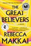 The Great Believers, Makkai, Rebecca