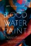 Blood Water Paint, McCullough, Joy