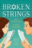 Broken Strings, Walters, Eric & Kacer, Kathy