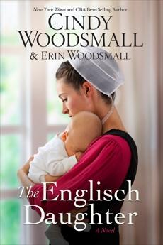 The Englisch Daughter: A Novel
