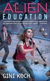 Alien Education, Koch, Gini