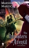 The Imposters of Aventil, Maresca, Marshall Ryan
