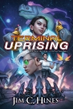 Terminal Uprising, Hines, Jim C.