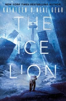 The Ice Lion, Gear, Kathleen O'Neal