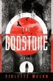 The Godstone, Malan, Violette