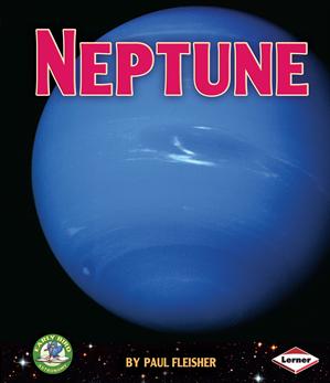 Neptune, Fleisher, Paul