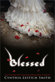 Blessed, Smith, Cynthia Leitich