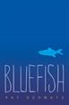 Bluefish, Schmatz, Pat