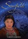 Starfields, Marsden, Carolyn