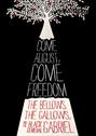 Come August, Come Freedom, Amateau, Gigi