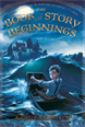 Book of Story Beginnings, Kladstrup, Kristin