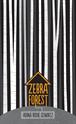 Zebra Forest, Gewirtz, Adina Rishe