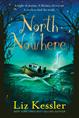 North of Nowhere, Kessler, Liz