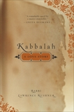 Kabbalah: A Love Story, Kushner, Lawrence