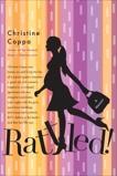 Rattled!: A Memoir, Coppa, Christine