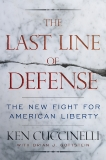 The Last Line of Defense: The New Fight for American Liberty, Cuccinelli, Ken