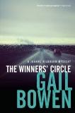 The Winners' Circle, Bowen, Gail