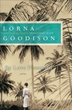 By Love Possessed: Stories, Goodison, Lorna