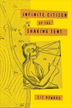 Infinite Citizen of the Shaking Tent, Howard, Liz