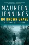 No Known Grave, Jennings, Maureen