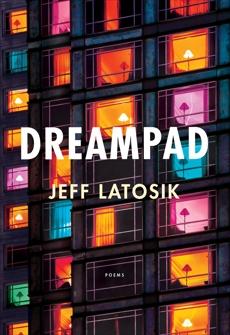 Dreampad, Latosik, Jeff