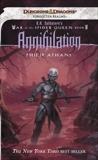 Annihilation, Athans, Philip