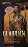 Guardian, Saviors of Kamigawa, McGough, Scott