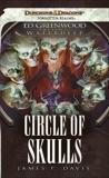 Circle of Skulls, Davis, James P.