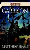 The Last Garrison, Beard, Matthew