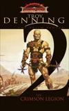 The Crimson Legion, Denning, Troy